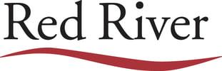 Red River Logo
