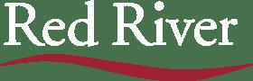 RedRiver_Logo_FullColor_cmyk-white