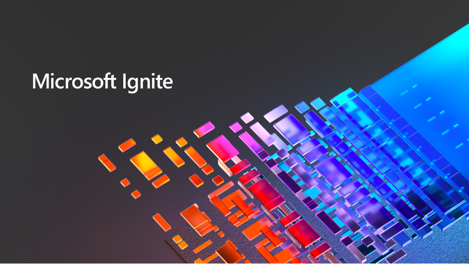 "Ignite Conference Focuses on ""Remote Everything,"" Security and Compliance"