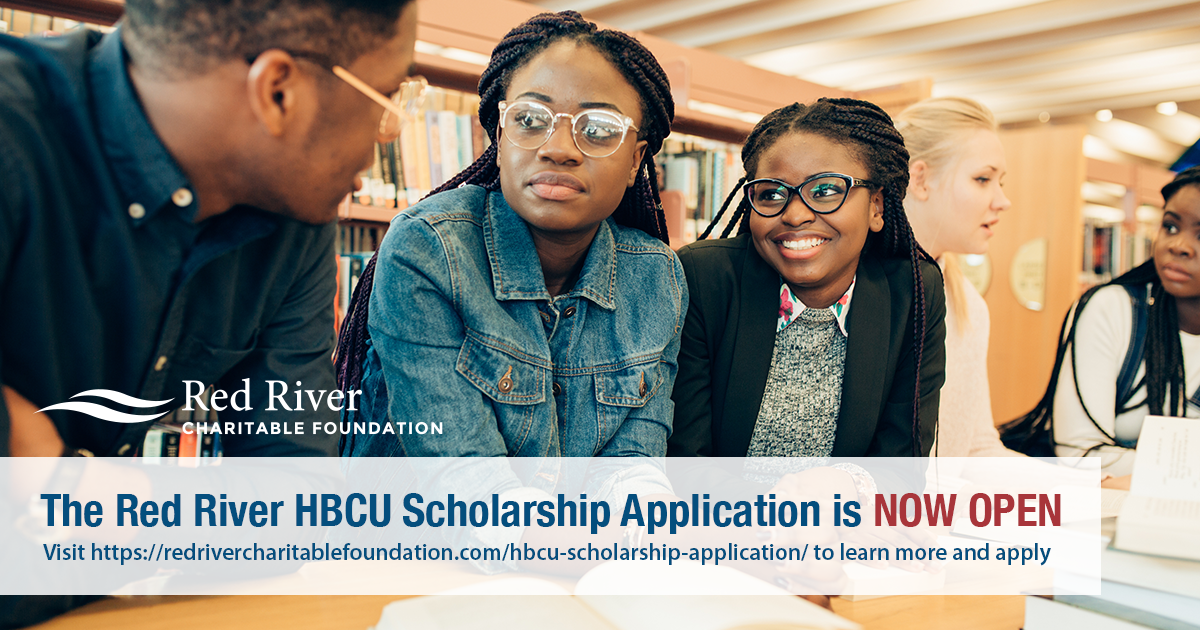 Red River Launches Cisco Certified Network Associate (CCNA) Scholarship for HBCU Students